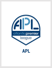 apl soccer league fall 2018